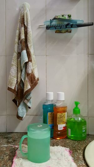 The Essence Of Summer Face Wash Summer Toiletries The Photojournalist - 2016 EyeEm Awards Mouth Wash Liquid Face Towel Shaver Comb Hands Liquid Hands Detergent Gaggle Cup