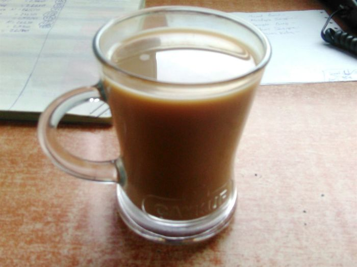 Nescafe I would like to share my coffee please Based_1984 From Istanbul
