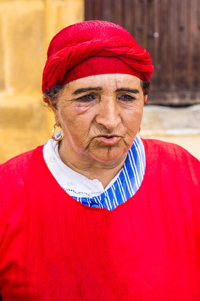 Mazagan Portrait Outdoors People Human Face Women Portraits Mazagan El Jadida Old Woman Portrait Red Senior Adult Adults Only Only Men One Man Only One Person Adult Headshot Senior Men One Senior Man Only Looking At Camera Day Human Body Part Men Real People Close-up The Week On EyeEm