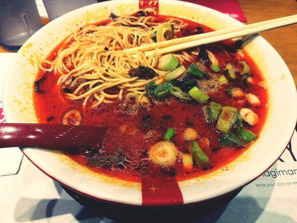 yummy itadaikimasu Ready-to-eat Philippines japanese food