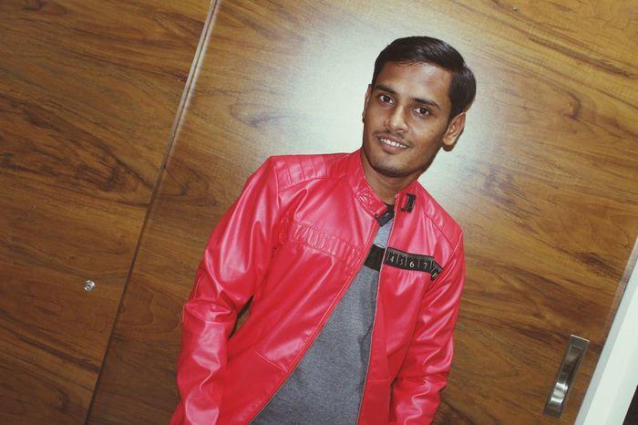 Handsome UMESHKOTADIYA Umesh Kotadiya Millionarelifestyle Surat