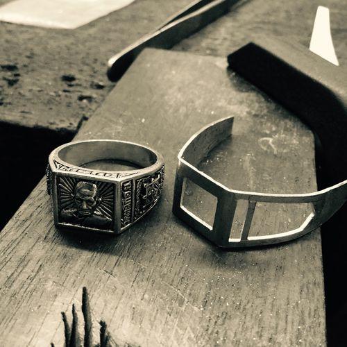 handmade 👆