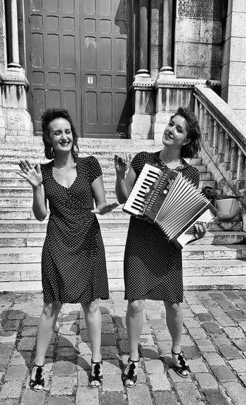 Montemarte Travel Paris GypsySoul Perspectives The Traveler - 2015 EyeEm Awards Randomness The Way I See It Living Bold