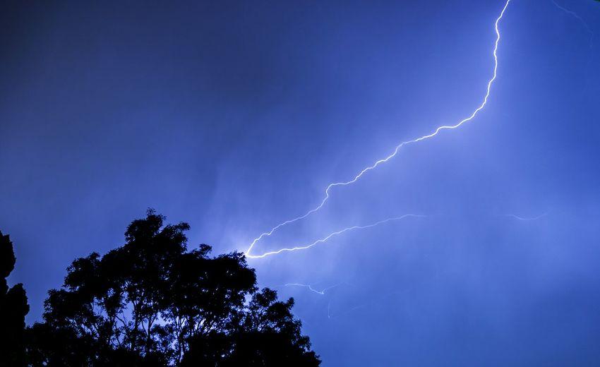 Night Photography Lightening Weather Nature Lightening Bolt Lightening Sky Lighteningstrikes