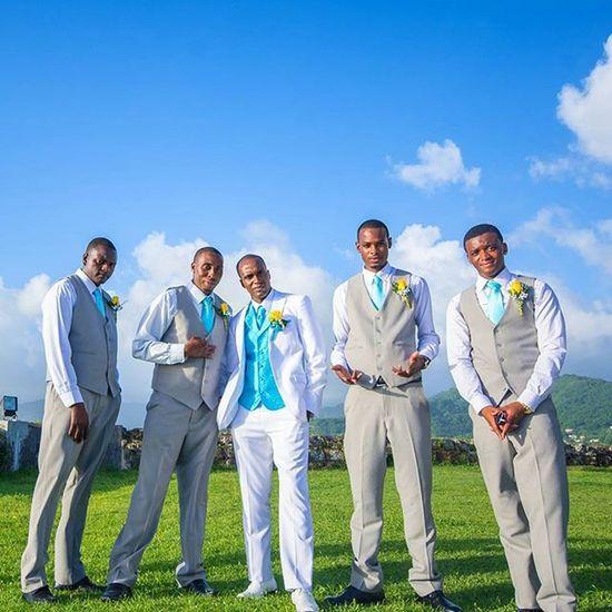 Grenada Weddingphotography Andyjohnsonphotography IshootGND