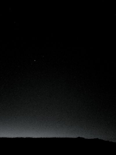 International Space Station Space Black And White Night Night Sky Space Station ISS