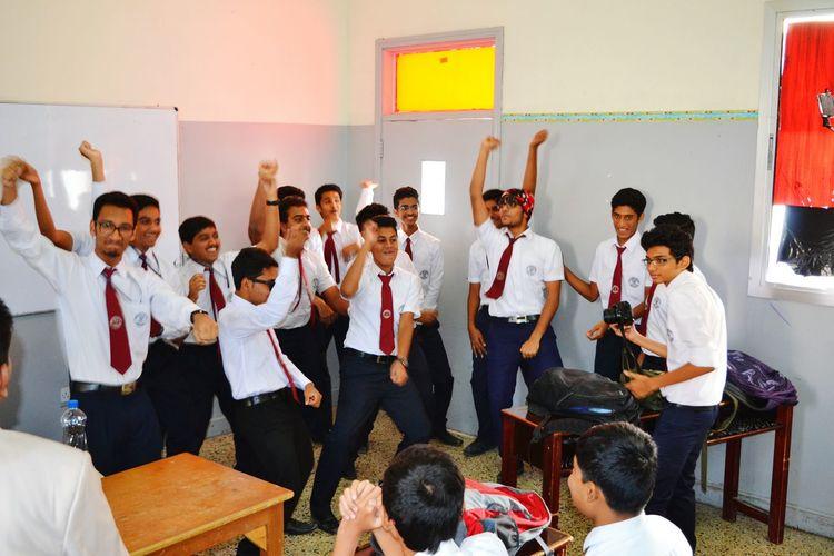 Everyday Joy Oppagangamstyle Gangamstyle Class Fun Enjoying Life Dance Enjoylife