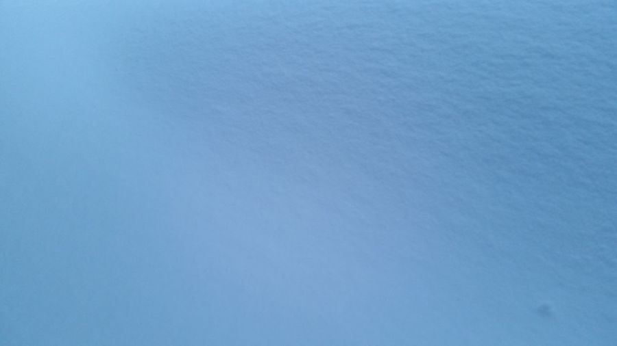 White Snow Roof Backgrounds Blue Cold Temperature Textured  Macro Extreme Close-up Close-up Frozen Winter Abstract No People Full Frame Snow Shiny Nature Brushed Metal Day