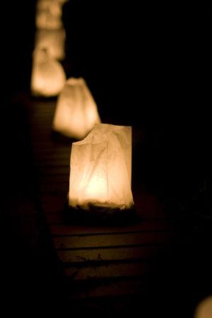 Light Black Background Close-up Illuminated Indoors  Light And Shadow Night No People Tealight Tealights