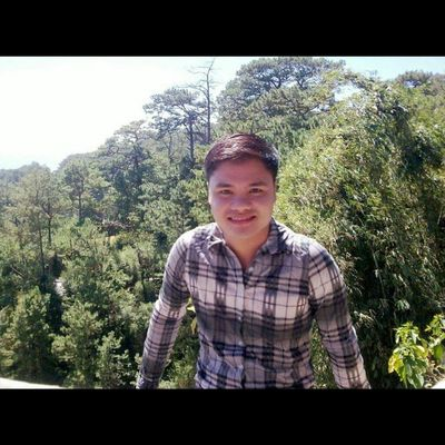 Great view from the Minesviewpark Baguio Khinoadventure Kc360 Shinepilipinas Itsmorefuninthephilippines Getaway  Summer Galamode Wayback Happy Sponsor