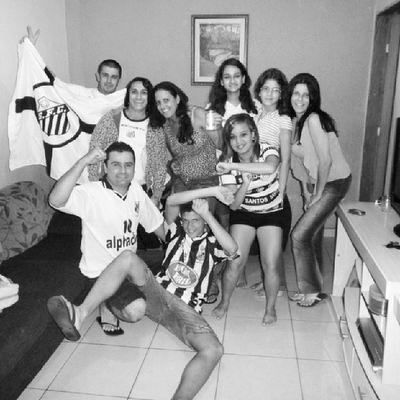 Familiasantos SantosFutebolClube Santosfc Santastico PraCimaDeleSantos santos familiasantista
