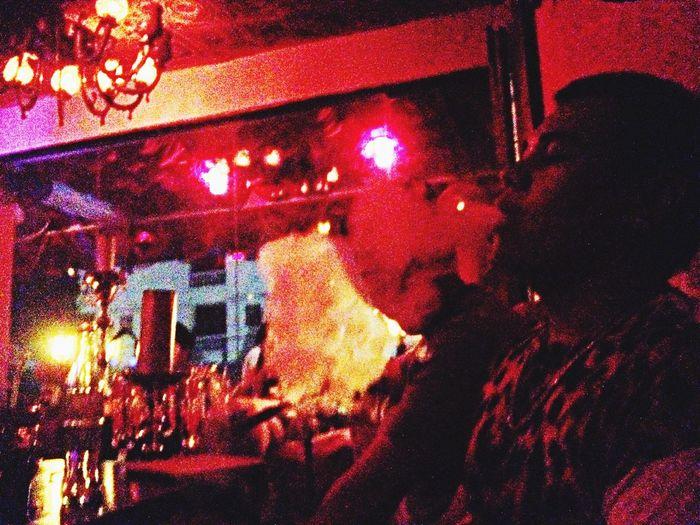 Hookah Life Smoke Friend