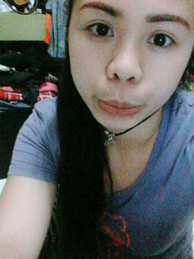 hi oy! naa paba kaha maibog nako kung ingon Ni na ako nawng. hahahahaha!! 😄😃😊😜✌