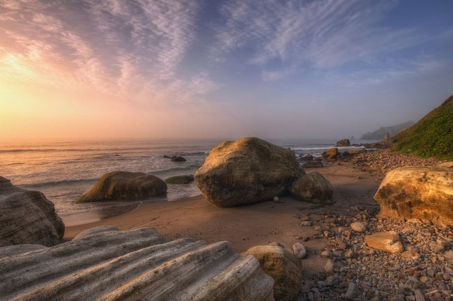EyeEm Best Shots Hdr_Collection Landscape_Collection Nature_collection