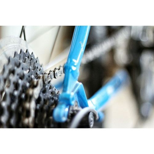 A cycle without gears is like a car without nos. You just need it!!!