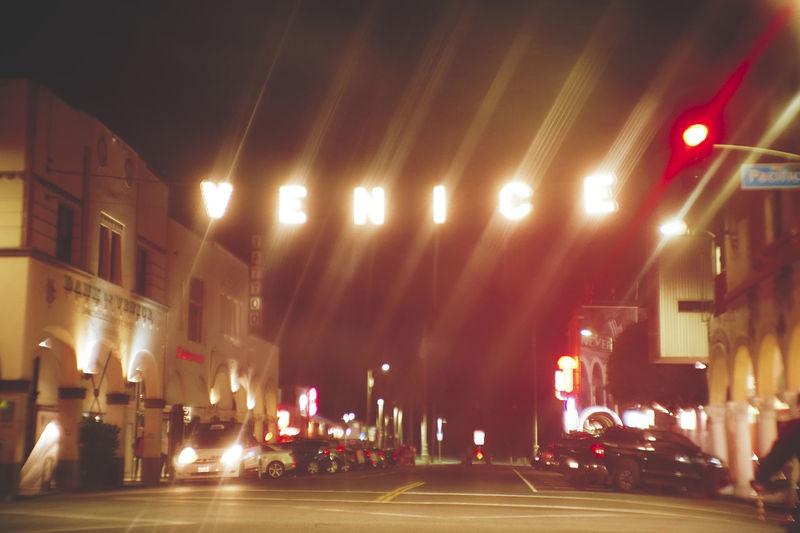 35mm Cali California Clear Sky Film Nightphotography SoCal Street Light Sunny United States Venice Beach Abbot Kinney Colorful Film Photography Sony A6000 Sonyalpha Street Fashion Street Photography Streetart Streetphoto_color Streetphotography California Dreamin