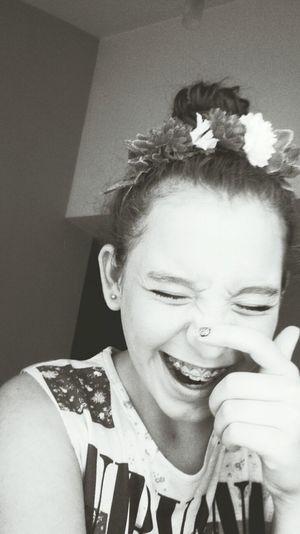 I'm very happy :D
