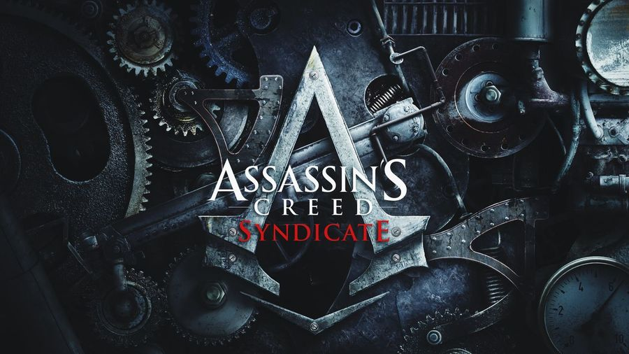 assassin's creed syndicate came out