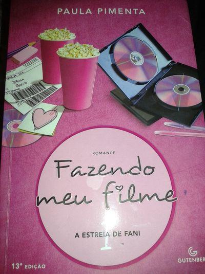 Recomendo FazendoMeuFilme1