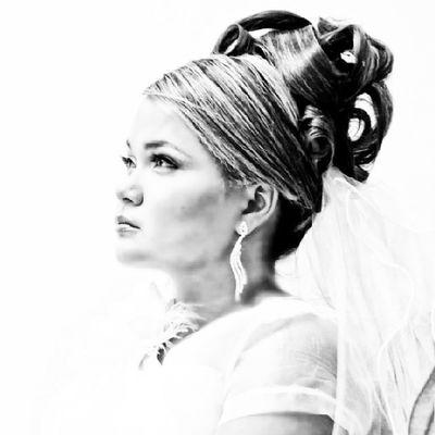 Fotografia Fotografiaromero Wedding Portraits bw blackandwhite boda novia