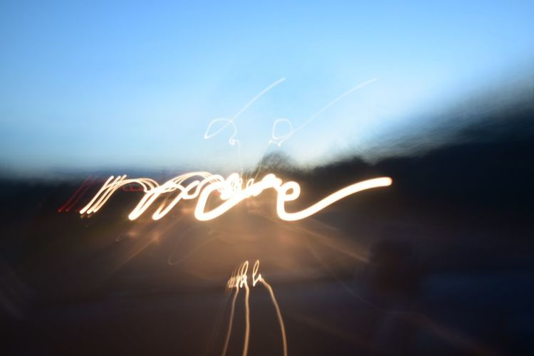 EyeEm Selects Long Exposure Text Backgrounds Outdoors