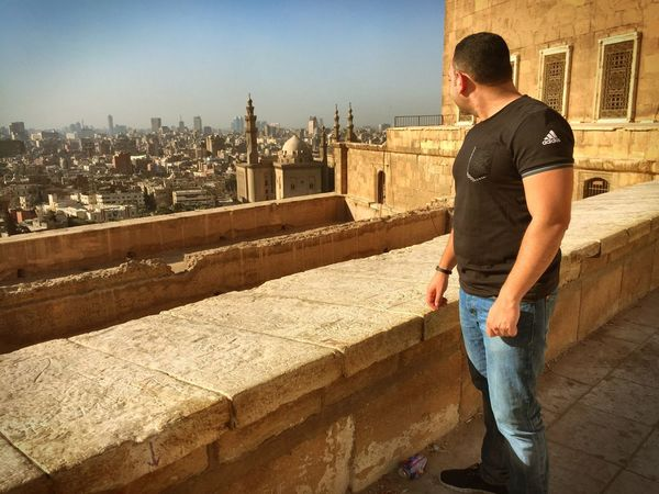 View Holiday Beautiful Old Old Buildings Hello World Hanging Out Cheese! Taking Photos Relaxing Enjoying Life That's Me Check This Out Cairo Egypt
