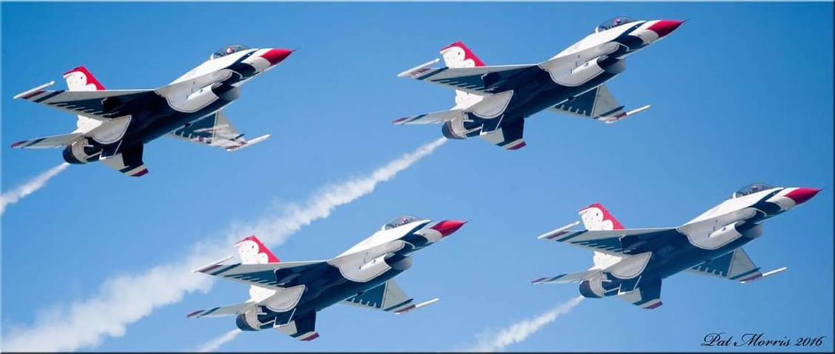 Air Show Thunderbirds, Air Show, Aviation Thunderbirds Over Head Thunderbirds Are Go Jets Taking Photos Check This Out Taking Photos