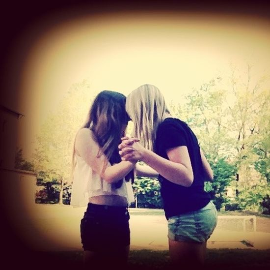 Best day with my babe:* Luciaa:*