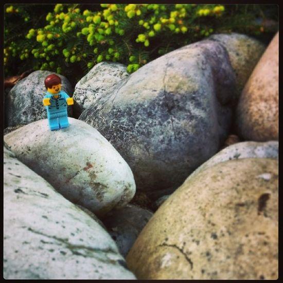 Heute gehen wir mal etwas wandern #Emmet #Lego #vscogood #vscocam #legomovie #Stein #Stone #switzerland #Schweiz #swiss #solothurn #vsco Stone LEGO Switzerland Swiss Schweiz Vscocam Stein VSCO Solothurn Vscogood Emmet Legomovie