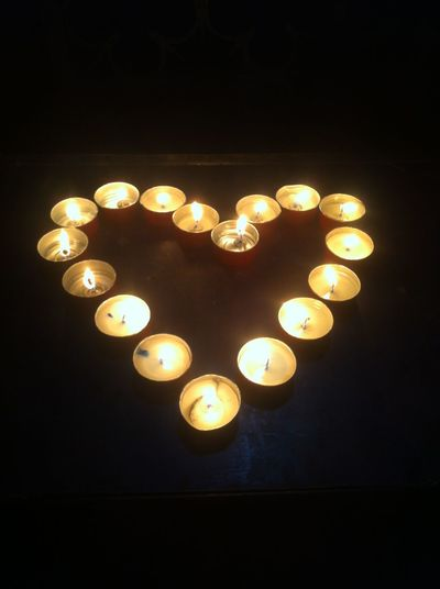 Herz Pretty Love Beautiful Heart