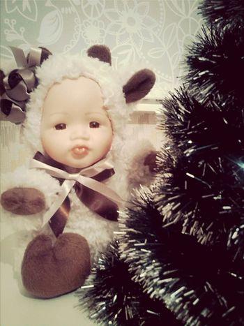 Happy New Year))