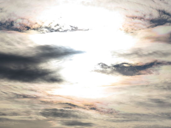clouds Rainbowclouds Shinning Shadows Pearl Weatherconditions Glow Mudrock ERA Sunset Backgrounds Painted Image Watercolor Painting Abstract Multi Colored Mountain Cloudscape Sky Cloud - Sky Sky Only Smog Streaming Foggy Meteorology Abstract Backgrounds Storm Cloud Atmospheric Mood Moody Sky Heaven Stratosphere Dramatic Sky