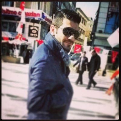 Россия Москва Санкт петербург краснодар новороссийск турция Стамбул Самсун стилист красивый брюнетка блондинка фото галатасарай Turkey Russian Moskow Sanktpeterburg Istanbul Samsun Style Hairstyle Fashion GalataSaray Photo Pic