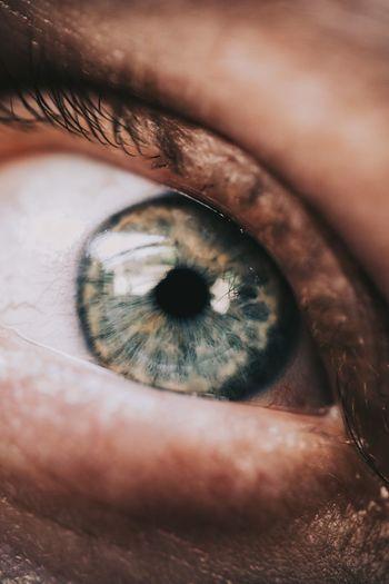 EyeEmBestPics