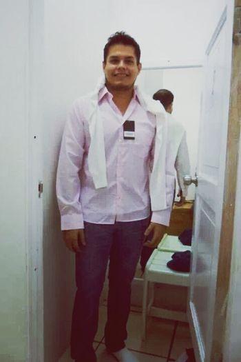 Clothes Beautiful People San Pedro Sula, Honduras Shopping Handsome Fortheladies