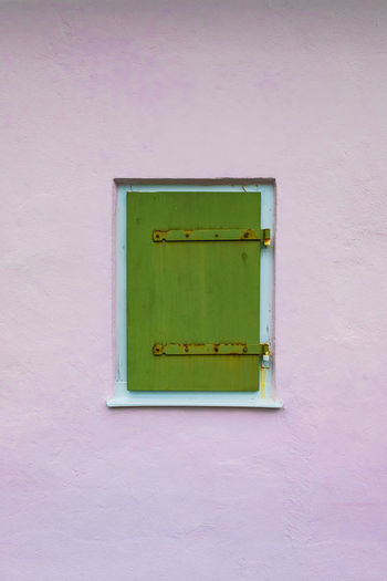 Minimalist Minimalist Architecture Pastel Power Green Window Hinges Minimal Minimalism Minimalist Photography  Minimalistic Minimalobsession negative space Pastel Colored Pastel Colors Pastel Wall Room For Copy Room For Text Small Window Space For Copy Space For Text Space For Your Text Window