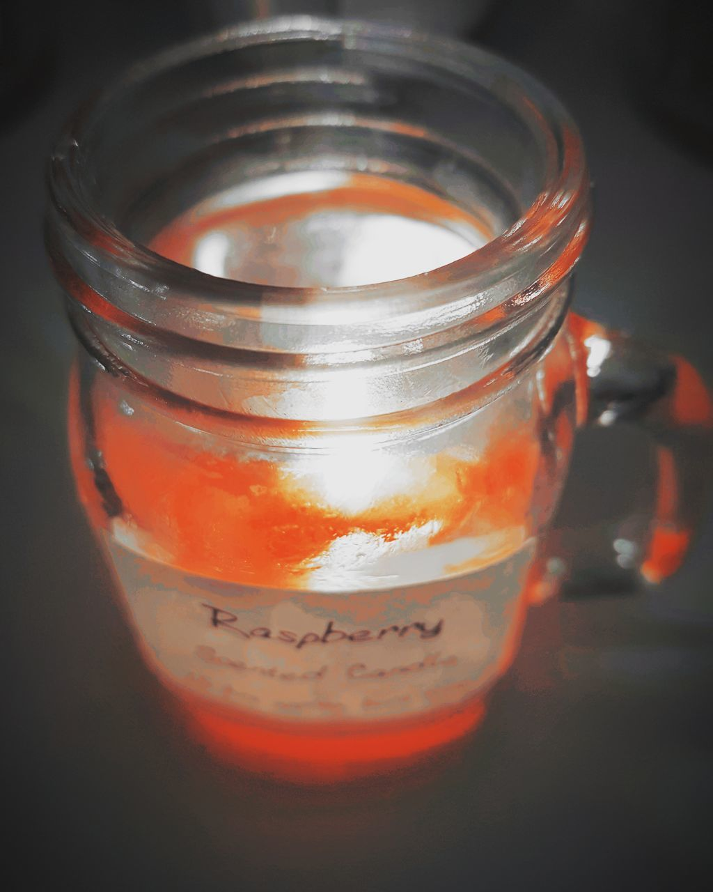 jar, food and drink, drinking glass, no people, drink, refreshment, close-up, indoors, freshness, food, water, day