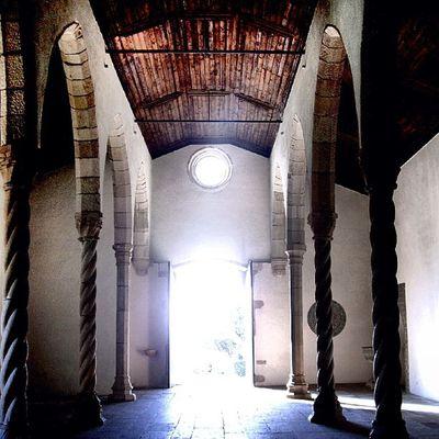 #montemorovelho #coimbra #igers #igers_coimbra #igersportugal #portugaligers #igreja #castelosdeportugal #castelodemontemor #iphone5 #iphonesia #iphoneonly #iphonephotography #instagood #instagram #instalove #instamood #instadaily #instagramhub #photograp Igreja Portugaligers Photography Igersportugal Iphoneonly Castelosdeportugal Photooftheday Montemorovelho Iphonesia Iphonephotography Instagram Castelodemontemor IPhone5 Igers_coimbra Coimbra Instamood Igers Instagood Instagramhub Instadaily Pictureoftheday Instalove