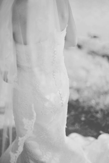 Brilliant Buttons Bride Light And Shadow Wedding Details Blackandwhite Beautiful Taking Photos
