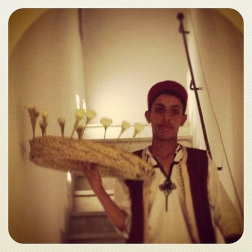 Machmoum ya m3allem Cha9anfatr Tunisie Medina Machmoum instajaw instatunis instagramtn cafesbenyedder ramadan 2013