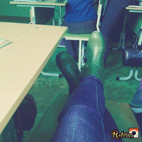 Физика)))