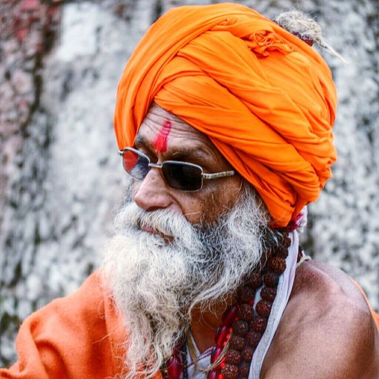 Spirituality Beard Only Men Real People Close-up People Portrait The Architect - 2017 EyeEm Awards Streetphotography Indiapictures Indianphotographer The Great Outdoors - 2017 EyeEm Awards The Photojournalist - 2017 EyeEm Awards India_clicks Indianstories Beardporn Beardlife Yogi The Portraitist - 2017 EyeEm Awards