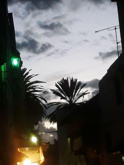 EyeEmNewHere Samsung Morocco 🇲🇦 Rabat Morroco❤ Rabat City ❤❤ Medina