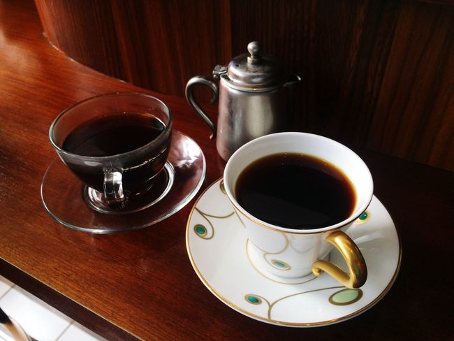 Kopi Luwak is overrated Luwak Coffee Luwakcoffee Coffee Coffee ☕ Coffee Time BrewedCoffee Coffeelover Kaffee Roasted Cup Of Coffee