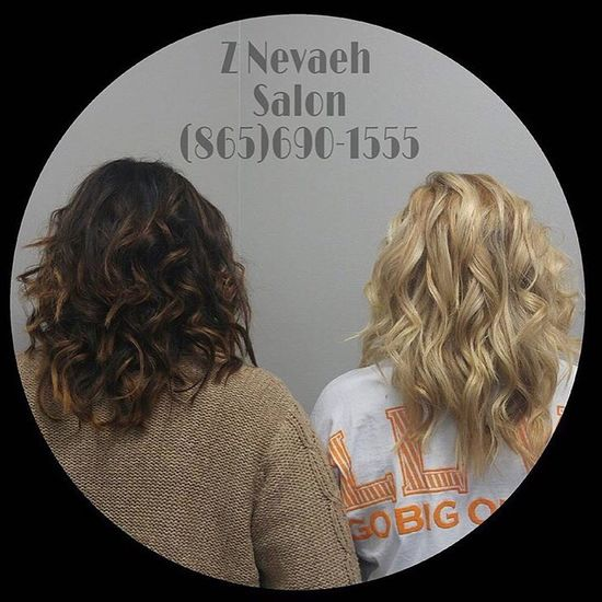 Mother Daughter It Looks @znevaehsalon @lorealprous Check This Out Bobhaircut Highligting And Contouring Pro Fiber Eye4photography # Photooftheday Lorealprous Balayage Haircolor Lorealprofessionnelsalon Tecni.art Z Nevaeh Salon L'Oreal Professionnel Lorealpros Fashion #style #stylish #love #TagsForLikes #me #cute #photooftheday #nails #hair #beauty #beautiful #instagood #instafashion # Hairstyle Hair Fashion Hair Knoxville Salon Color Specialist Teamznevaeh @znevaehsalon Blonde Hairtrends