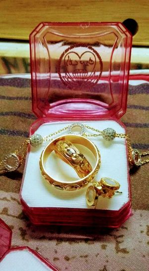 Wedding Jewelry Table Celebration Ring No People Indoors  Ceremony Wedding Ceremony Gold Colored Gold Close-up Day Weddingrings MyWeddingDay Quezon City LourdesChurch 21k Gold Rings Macro Photography Portrait Photography Story Of My Life The Still Life Photographer - 2018 EyeEm Awards