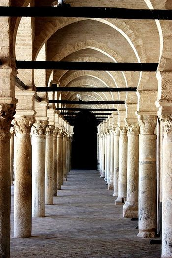 Kairouan Kairouanmosque Mosque Mosquetunisie Mosque Tunisie Tunisie Tunisia Mesquitadekairouan Mesquite Mesquita