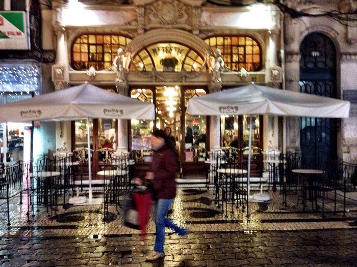 Eyeem Porto Meetup 8 EyeEm Porto NEM Street Nightphotography