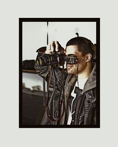 Canon Taking Photos Studio Life Photography Photo Of The Day Check This Out Enjoying Life Showcase: March 2016 EyeEm Gallery Stock Photo People Watching Students Spokane Wa Sfcc Hello World Hanging Out Leather Jacket Editorial  Photo Of The Photographer