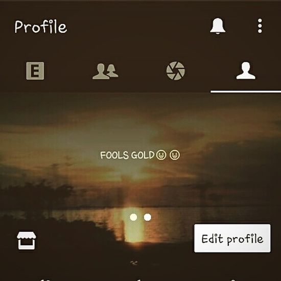 FOOL'S GOLD 1D Song Foolsgold 🙋🙋